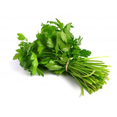 Lemongrass - (atado)