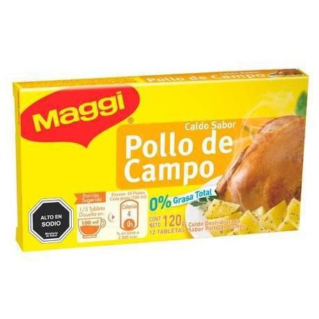 Mango Congelado - (1kg)
