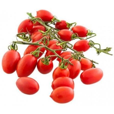 Tomates Cherry   (1/2kg)