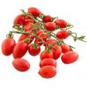 Tomates Cherry Perita (1/2kg)