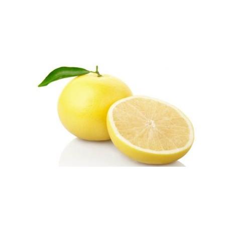 Pomelo blanco (kg)