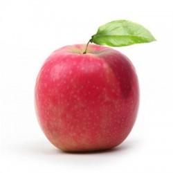Manzana Pink Lady - 1/2 kg
