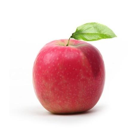 Manzana Pink Lady - (1/2 kg)