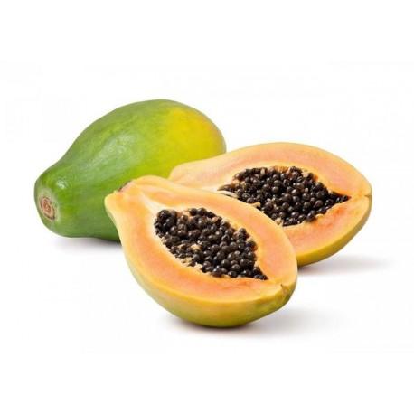Papaya - un