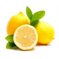 OFERTA Limon x 3 kg