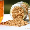 OFERTA Granola con miel y pasas - kg