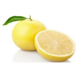 Pomelo blanco (1/2kg)