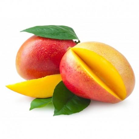 OFERTA Mango x 2 un