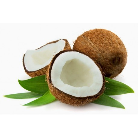 Coco - un
