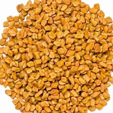 Fenogreco - 250 gr