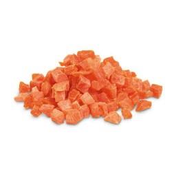 Papaya deshidratada - 250 gr