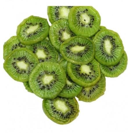 Kiwi deshidratado - 250 gr