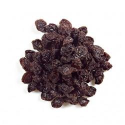 Pasas de uva moradas - 250 gr
