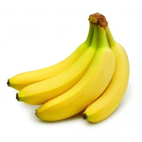 OFERTA Banana Ecuador x 2 kg