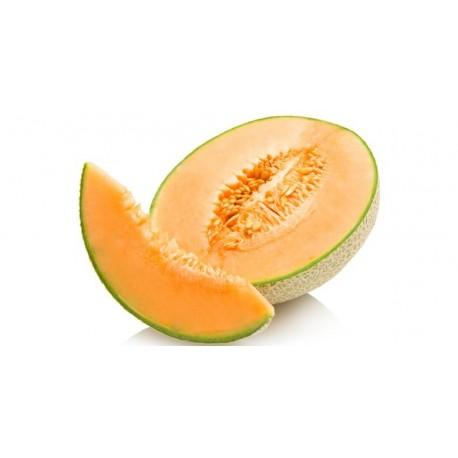 Melon Escrito - 1/2 un
