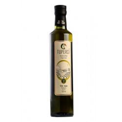 Aceite de Oliva Tuperci - 500ml