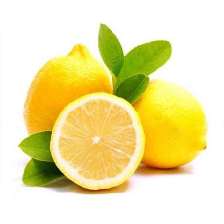 Limón ORGÁNICO - kg
