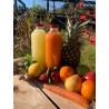 Jugo NATURAL 1lt Multifruta