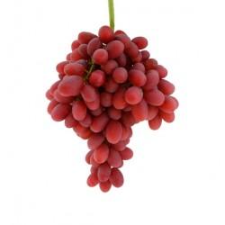 Uva crimson s/semilla - 1/2 kg