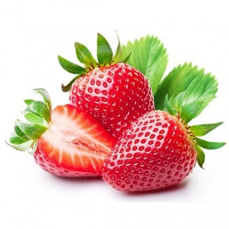 Frutillas (1/2kg)