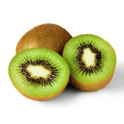 Kiwi - 1/2 kg