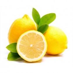 Limon - 1/2 kg