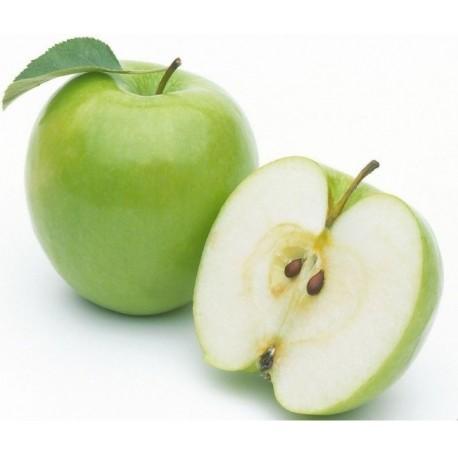 Manzana Verde  (1/2 kg)
