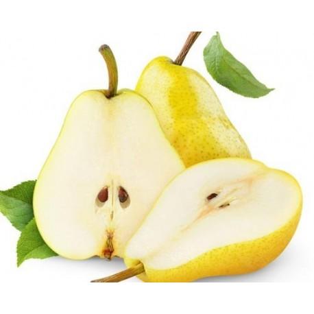 Pera (1/2 kg)
