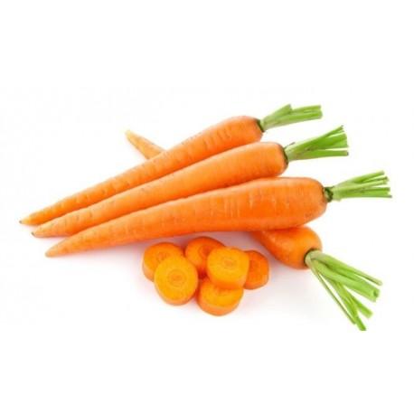Zanahoria  (1/2kg)