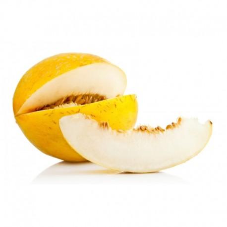 Melon Valenciano (c/u)