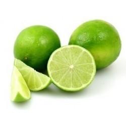 Lima - 1/2 kg